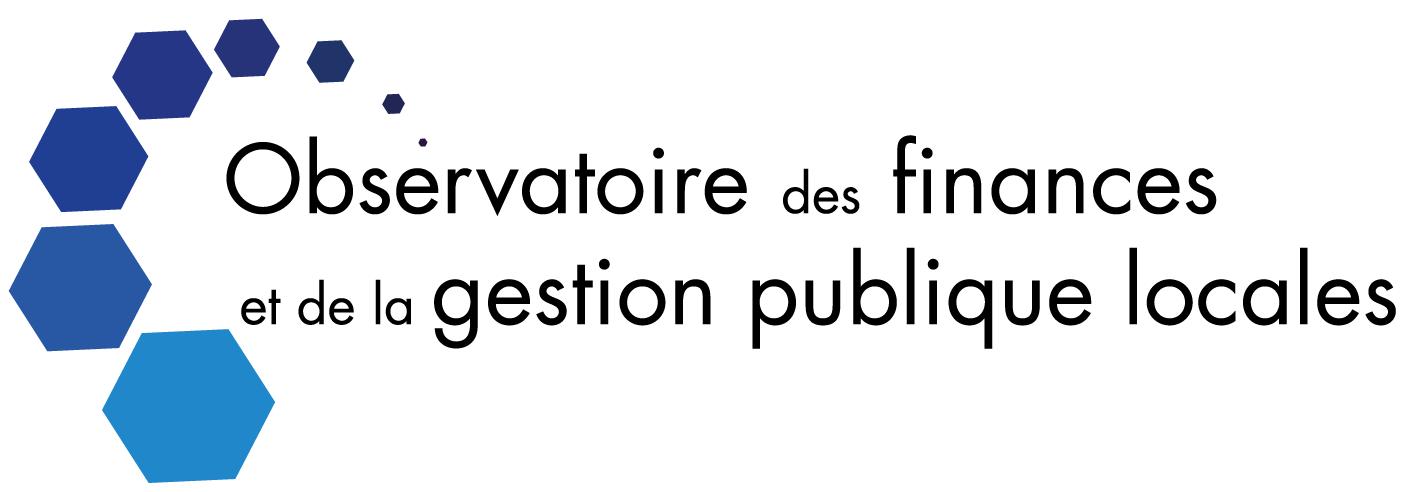 Logo du jeu de données